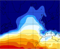 Klimakarten