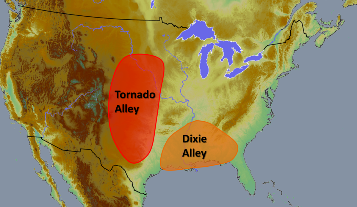 map of usa alabama with Tornado Alleys In Den Usa on States together with How To Work With Nasa in addition Lizenzfreies Stockbild Usa Karte Image35773696 besides 36075e8 in addition 38076b1.