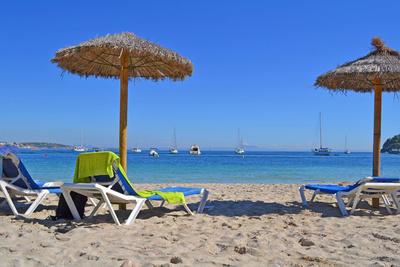 Urlaubswetter: Das Netz bietet etliche Informationen